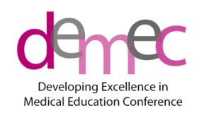 DEMEC-Logo-02